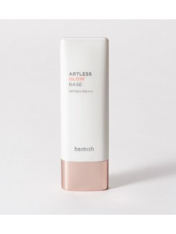 Heimish Artless Glow Base...