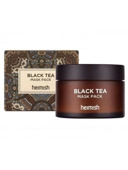 Heimish Black Tea Mask Pack...