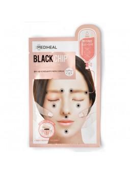 Увлажняющая маска для лица...