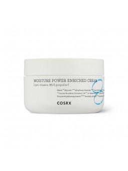 COSRX Moisture Power...
