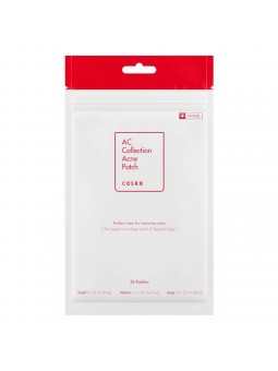 COSRX AC Collection Acne...