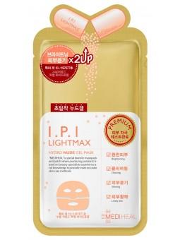 Mediheal I.P.I Lightmax...