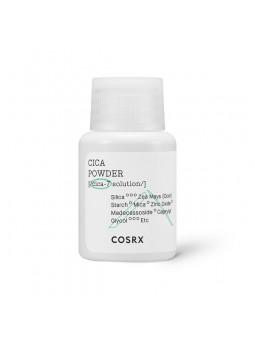 COSRX Pure Fit Cica Powder...