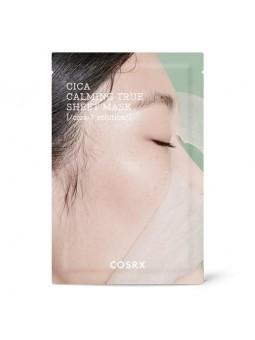COSRX Pure Fit Cica Calming...