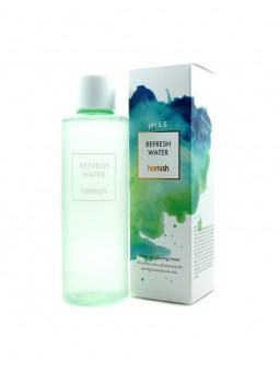 Heimish Refresh Water - 70 ml