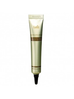 Lador Keratin Power Fill Up...