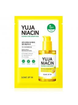 SOME BY MI Yuja Niacin...