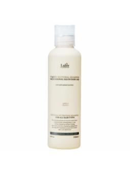 Orgaaniline shampoon Lador...