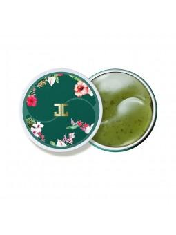 JayJun Green Tea Eye Gel...