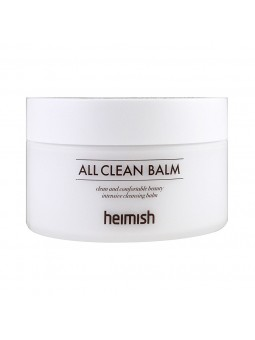 Heimish All Clean Balm -...
