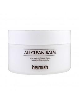Heimish All Clean Balm...