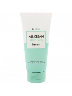 Heimish All Clean Green...