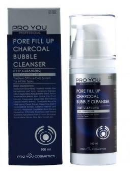Pro You Professional Pore...