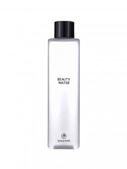 SON & PARK BEAUTY WATER 340 ml