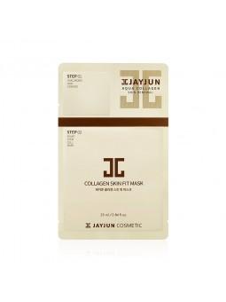 JayJun Collagen Skin Fit...