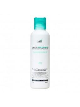 Sulfaadivaba šampoon Lador...