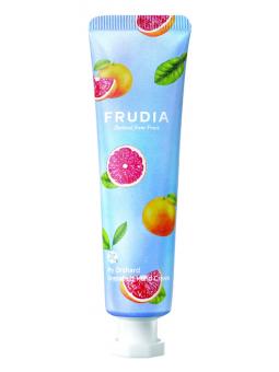 Frudia Grapefruit Hand...