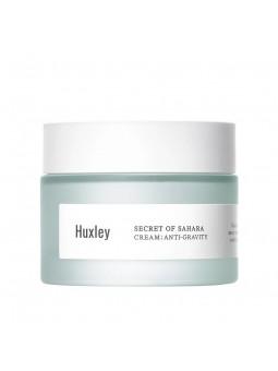 Huxley Anti-Gravity Cream...