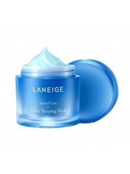 Laneige Water Sleeping Mask...
