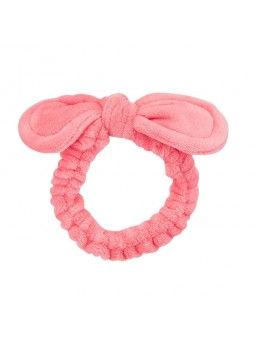 Peapael Missha Hair Band