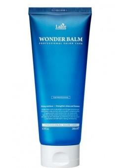 Lador Wonder Balm - 200 ml