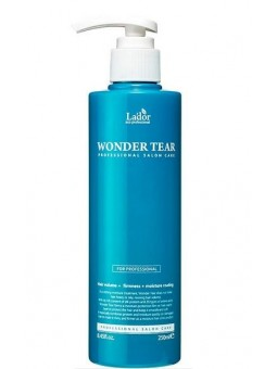 Lador Wonder Tear - 250 ml