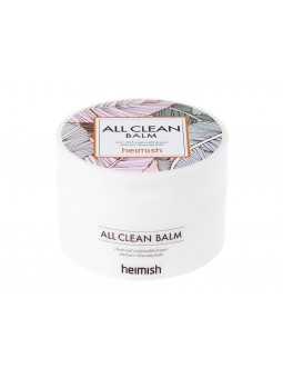 Heimish All Clean Balm - 50 ml