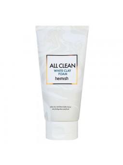 Heimish All Clean White...