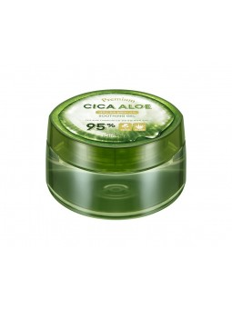 Aloe geel Missha Premium...