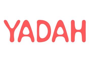 Yadah